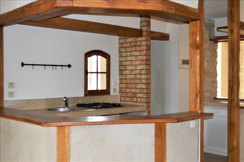 Vente appartement Puteaux 670000€ - Photo 4