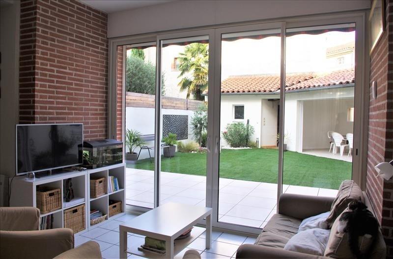 Sale house / villa Albi 450000€ - Picture 10