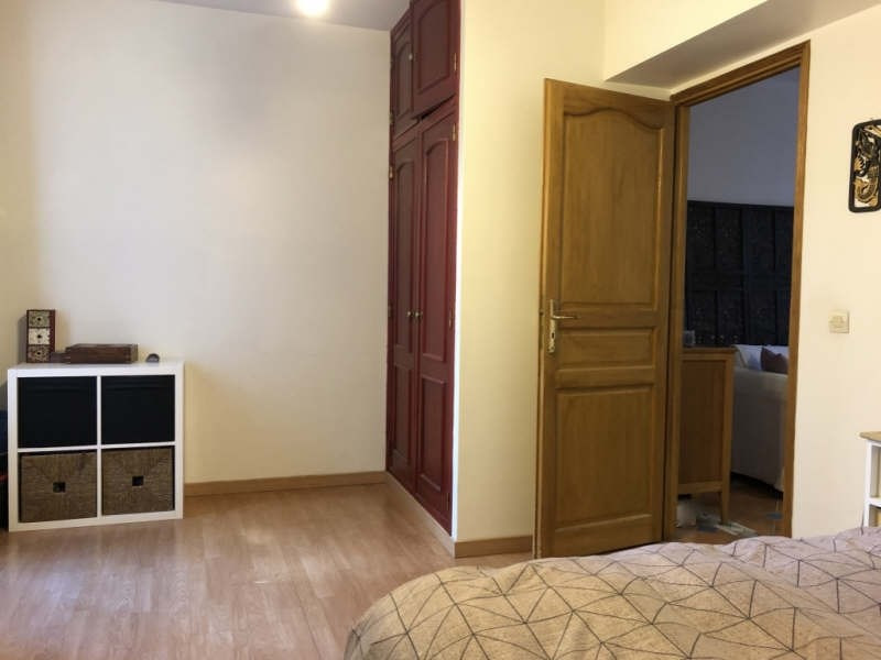 Vente appartement Le perreux sur marne 188900€ - Photo 5