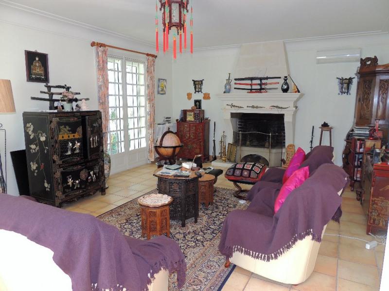 Deluxe sale house / villa Saint georges de didonne 692000€ - Picture 7