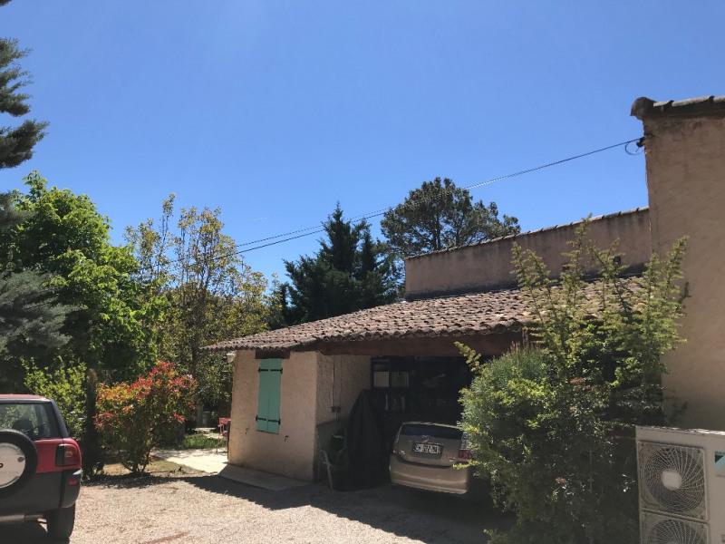 Deluxe sale house / villa Puyricard 775000€ - Picture 14