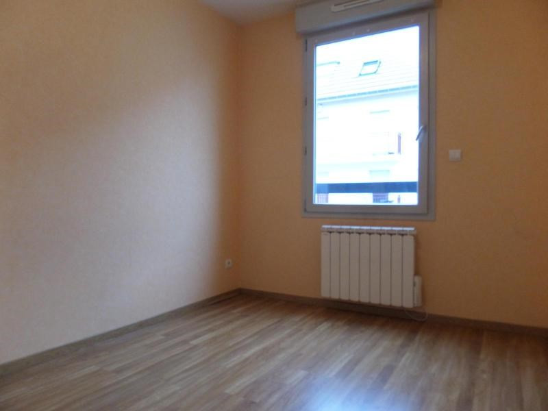 Location appartement Dijon 581€ CC - Photo 2
