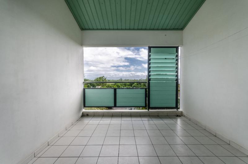 Rental apartment L etang sale 750€ CC - Picture 5