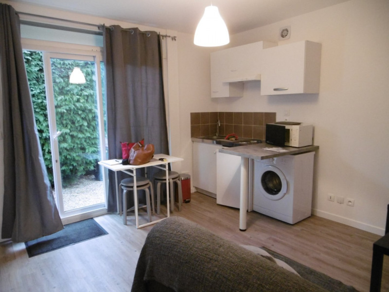 Location appartement Orsay 700€ CC - Photo 3