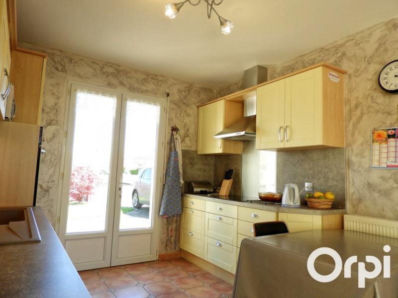 Sale house / villa Vaux sur mer 496375€ - Picture 7