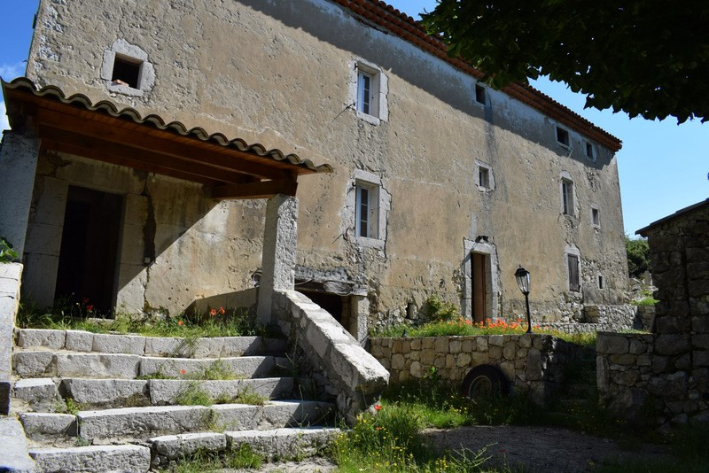 Vente de prestige maison / villa Fayence 3500000€ - Photo 1