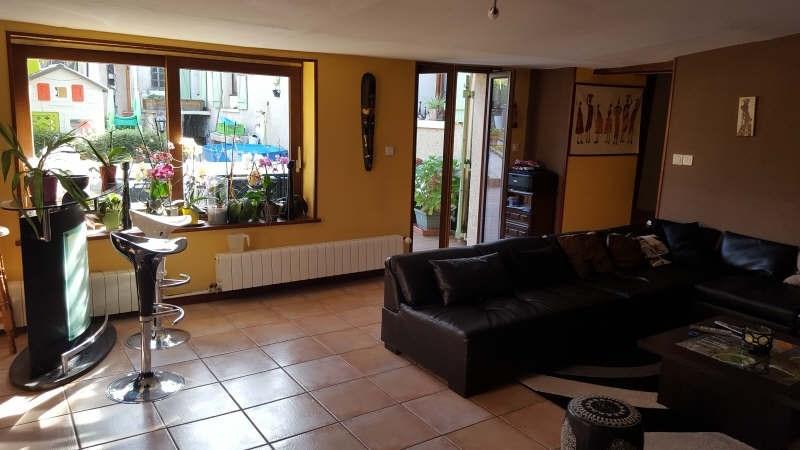 Venta  casa Breval 10 mn 233000€ - Fotografía 4
