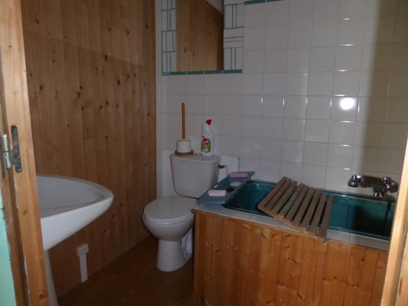 Vendita casa Locmaria 368450€ - Fotografia 10