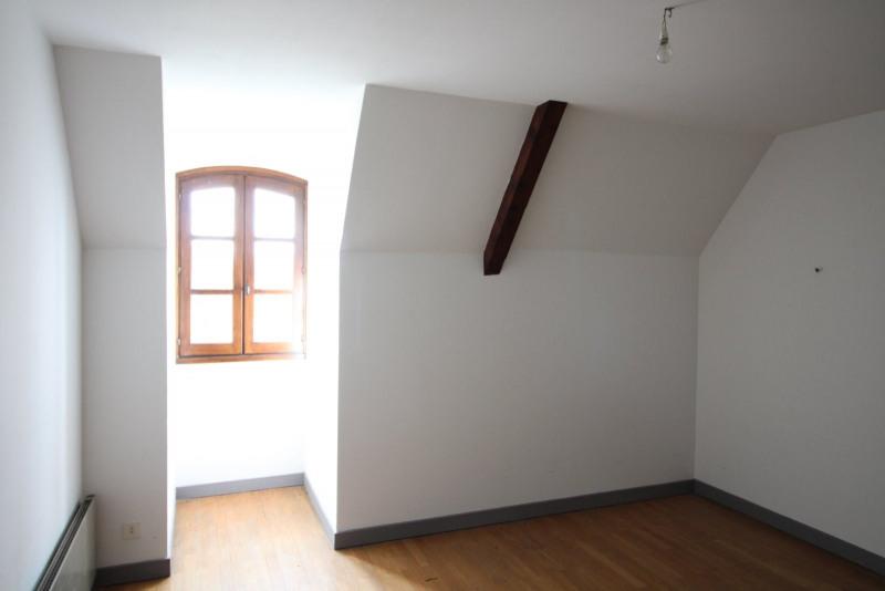 Vente maison / villa Les avenieres 299000€ - Photo 17