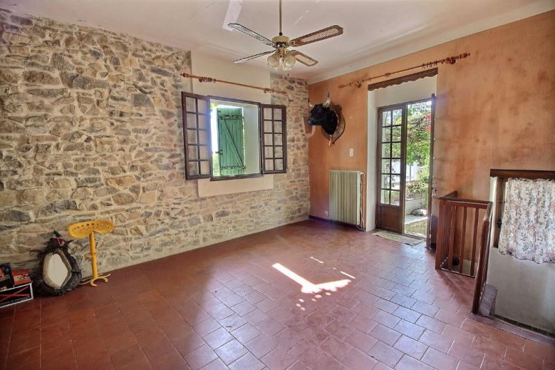 Vente maison / villa Nimes 308000€ - Photo 11
