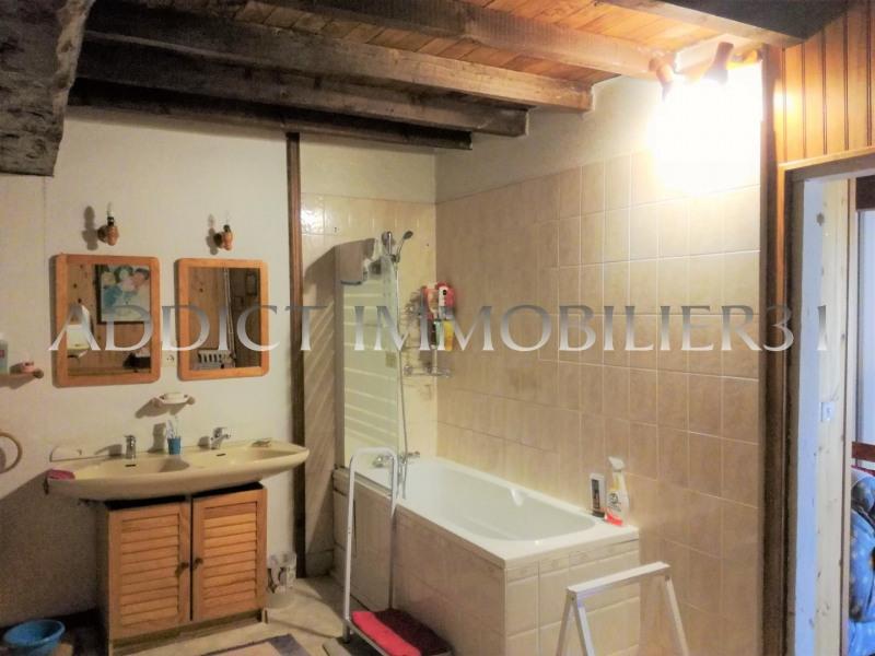 Vente maison / villa Secteur verfeil 284550€ - Photo 9