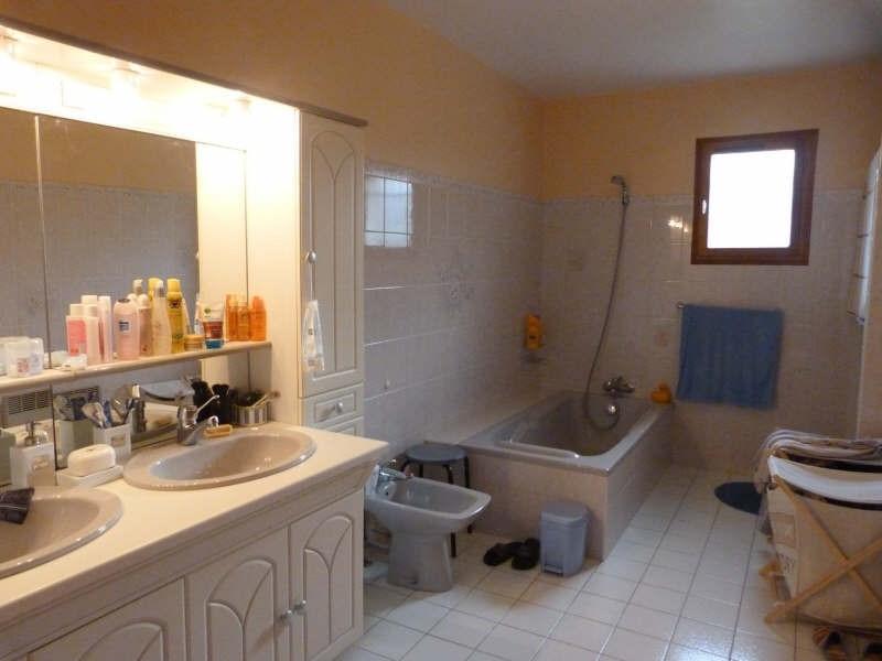 Location maison / villa Lanta 950€ CC - Photo 5
