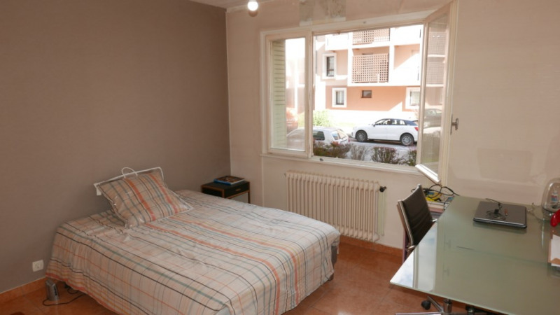 Sale apartment Annecy 265000€ - Picture 8