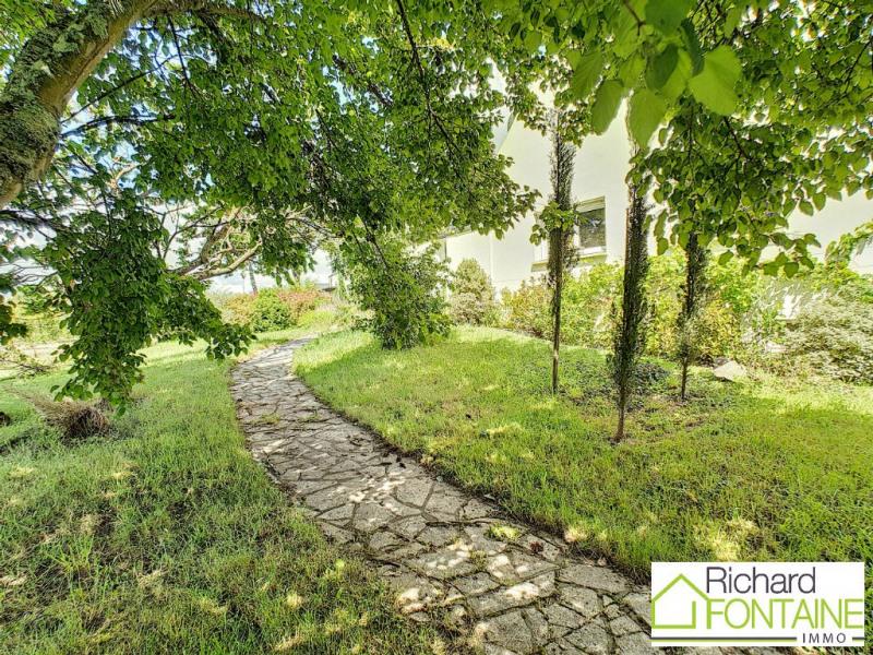 Vente de prestige maison / villa Cesson sevigne 812475€ - Photo 1