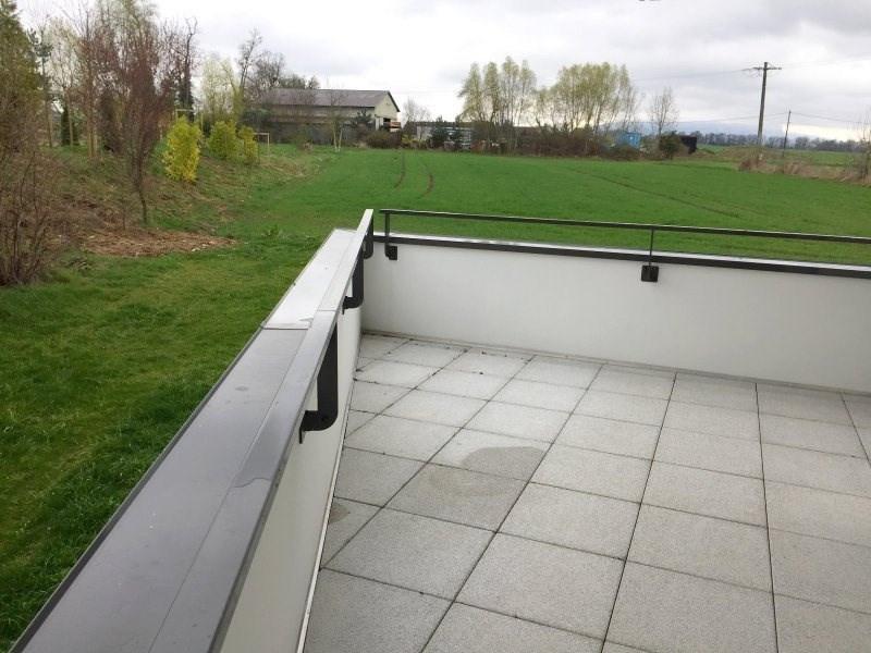 Vente appartement Veigy foncenex 390000€ - Photo 3