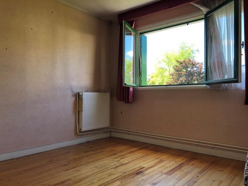 Vente maison / villa Villepreux 336000€ - Photo 6