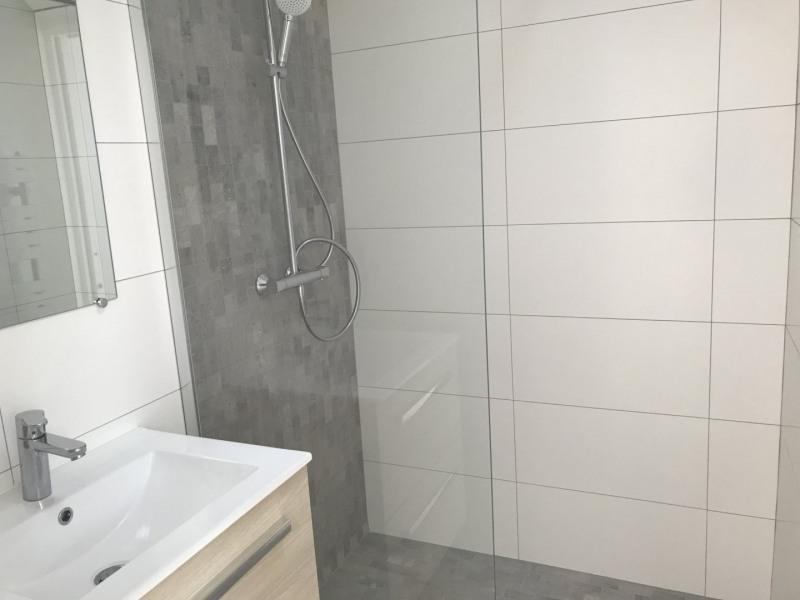 Revenda casa Morainvilliers 710000€ - Fotografia 8