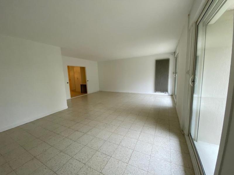 Sale apartment St nom la breteche 448000€ - Picture 4