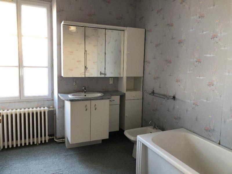 Vente maison / villa Saint aignan sur roe 76000€ - Photo 8