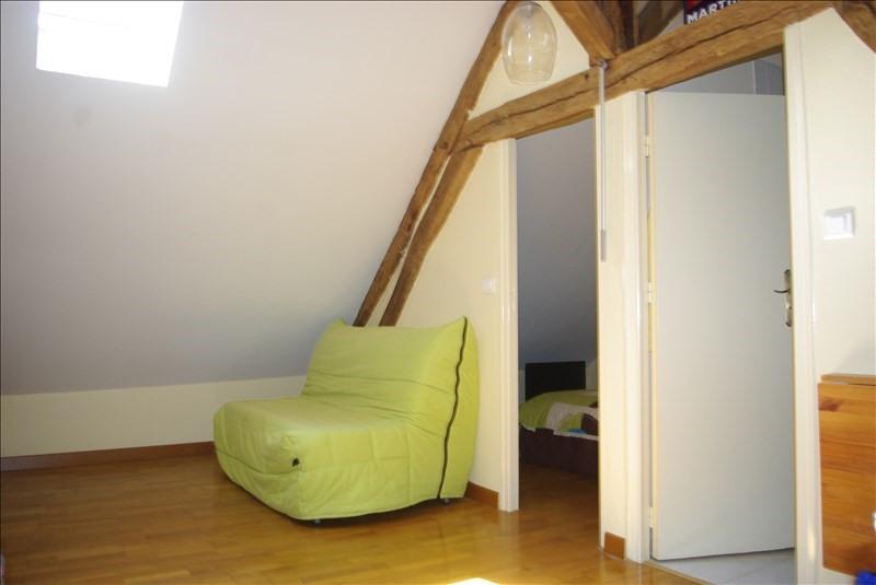 Location maison / villa Collan 500€ CC - Photo 7