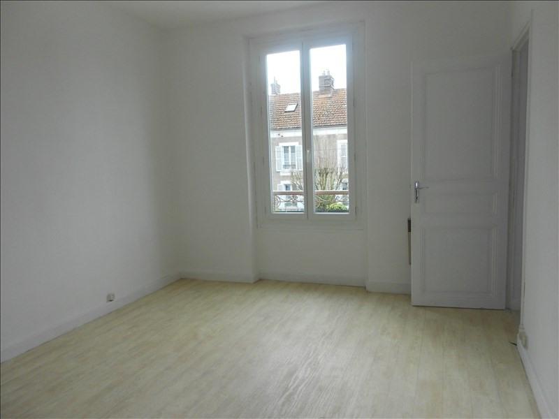 Location appartement Nangis 620€ CC - Photo 4