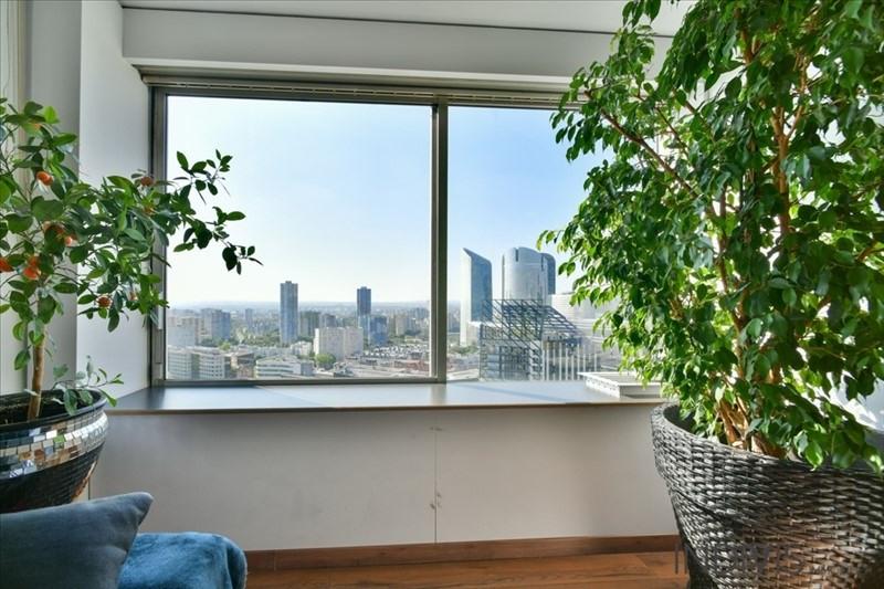 Vente appartement Puteaux 613000€ - Photo 7