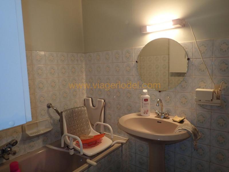 Verkoop  appartement Cagnes-sur-mer 182500€ - Foto 15