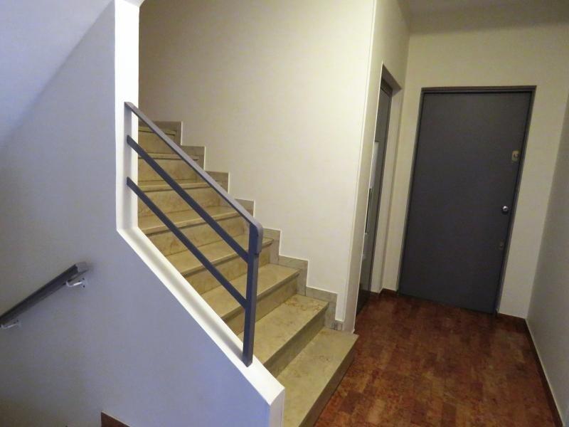 Vente appartement Clamart 220000€ - Photo 8