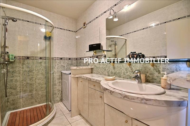 Vente appartement Grenoble 130000€ - Photo 7