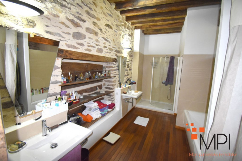 Vente de prestige maison / villa Guichen 1242000€ - Photo 7