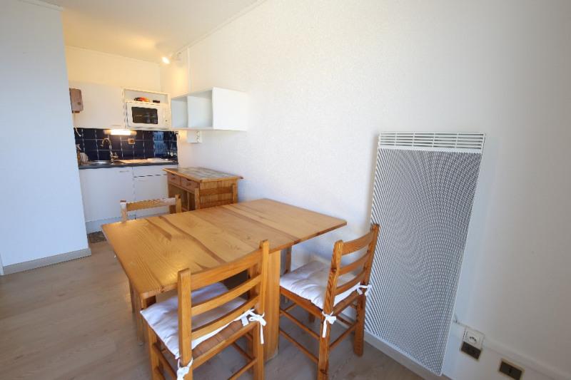 Vente appartement Saint hilaire de riez 127100€ - Photo 2