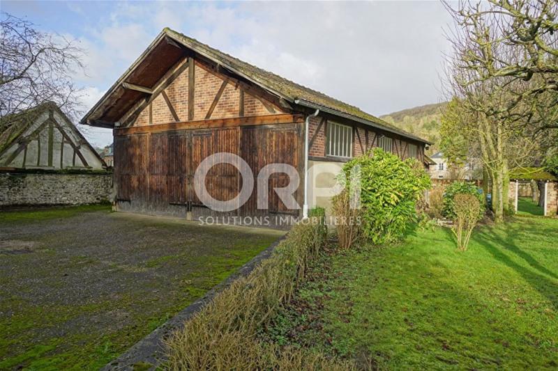 Vente de prestige maison / villa Les andelys 420000€ - Photo 5
