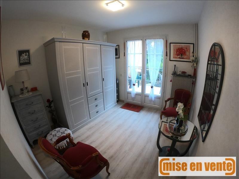 Sale house / villa Champigny sur marne 520000€ - Picture 7