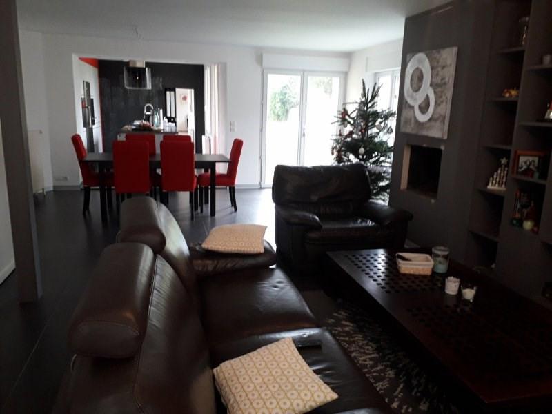 Vente maison / villa Olonne sur mer 459000€ - Photo 3