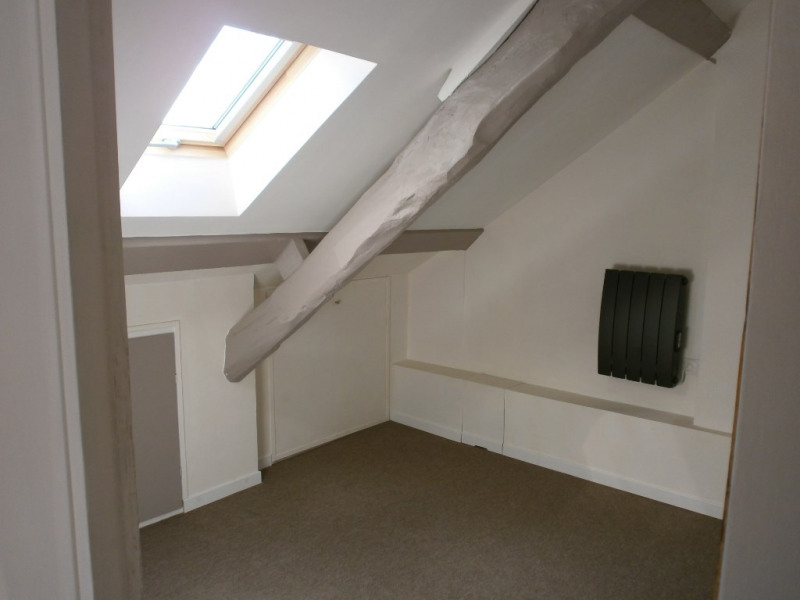 Location appartement Montmorency 850€ CC - Photo 3