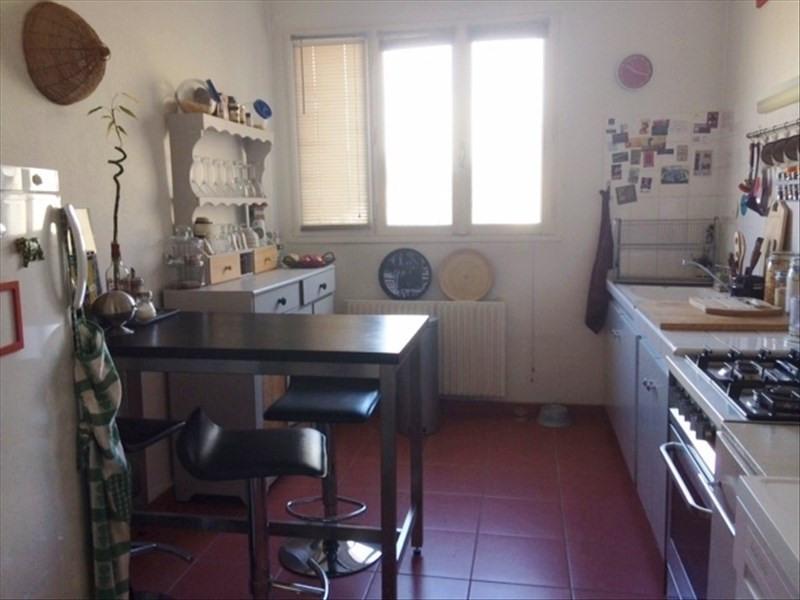 Verkauf wohnung Quimper 109836€ - Fotografie 2