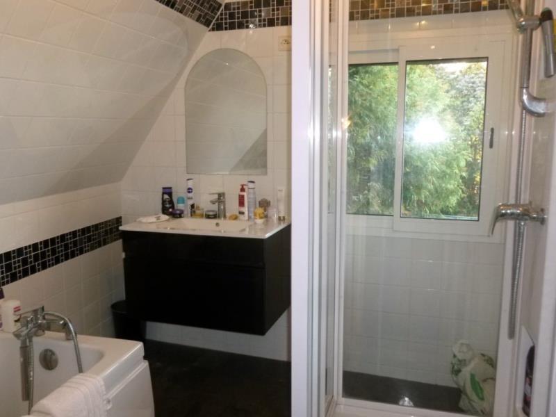 Vente maison / villa Pennedepie 525000€ - Photo 7