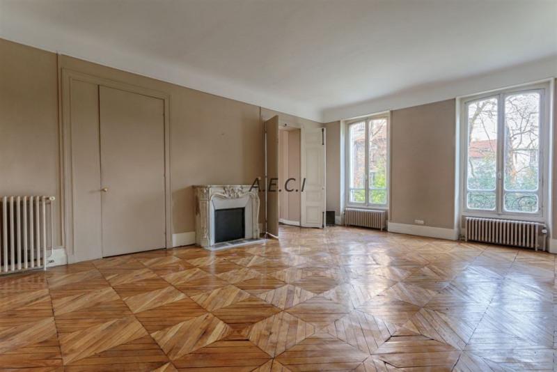 Rental house / villa Asnières-sur-seine 4950€ CC - Picture 5