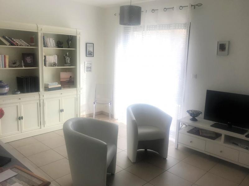 Vente appartement Propriano 200000€ - Photo 2