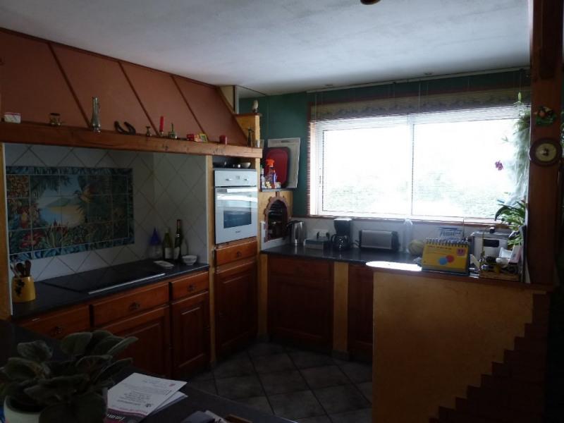 Vente maison / villa Caraman 300000€ - Photo 5