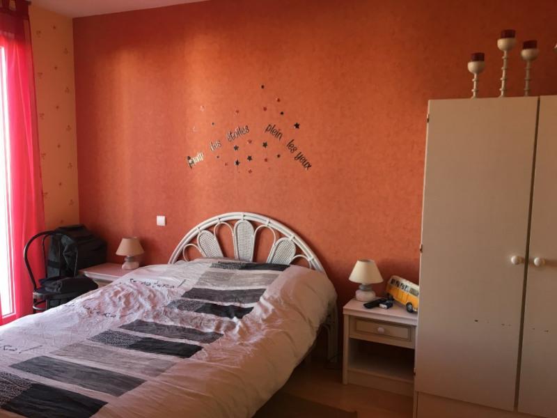 Rental apartment Royan 580€ CC - Picture 4