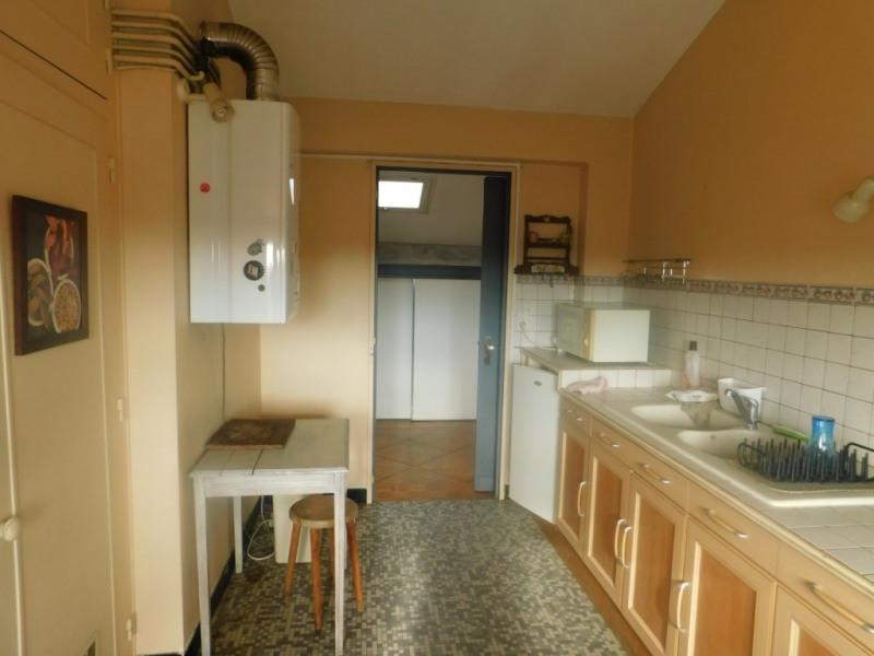 Sale apartment Bergerac 70750€ - Picture 1