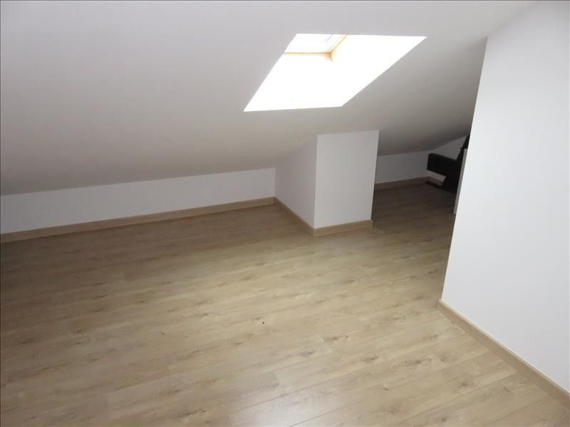 Vente appartement Rosendael 100 000€ - Photo 3