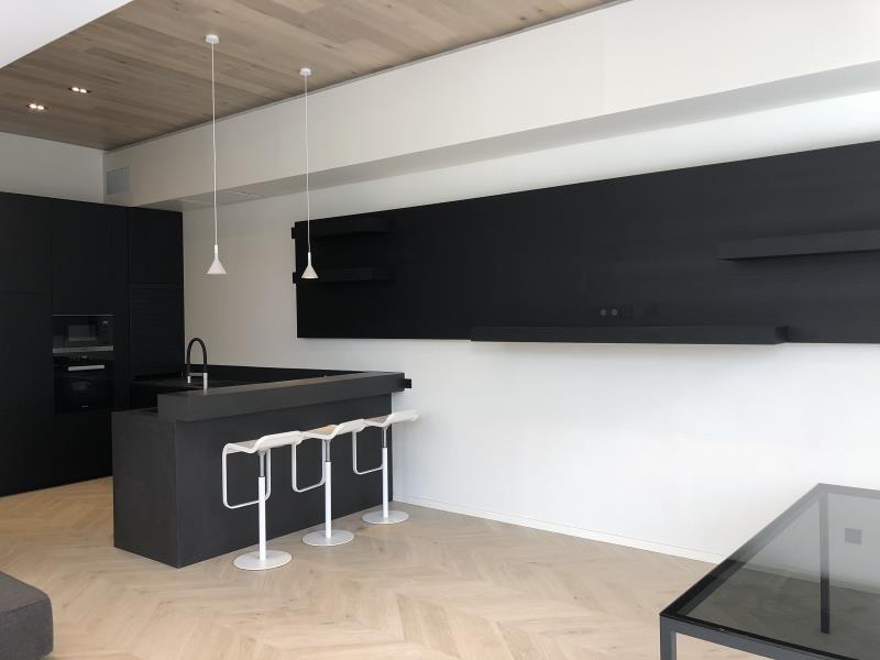 Alquiler  apartamento La baule 2500€ CC - Fotografía 3