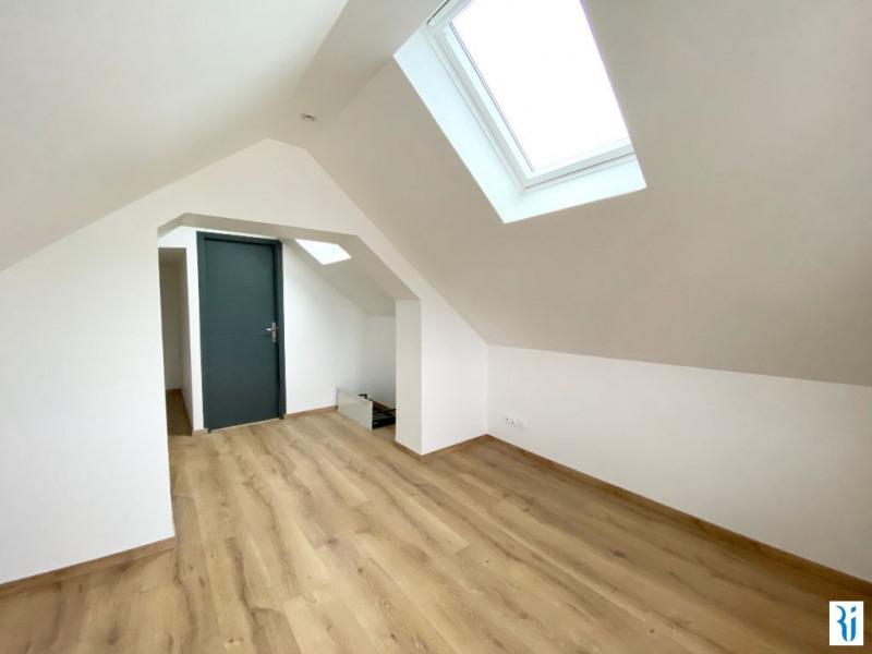 Vendita casa Rouen 490000€ - Fotografia 9