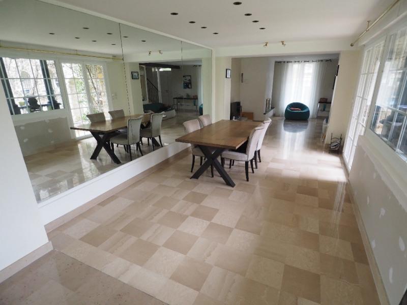 Sale house / villa Melun 728000€ - Picture 2