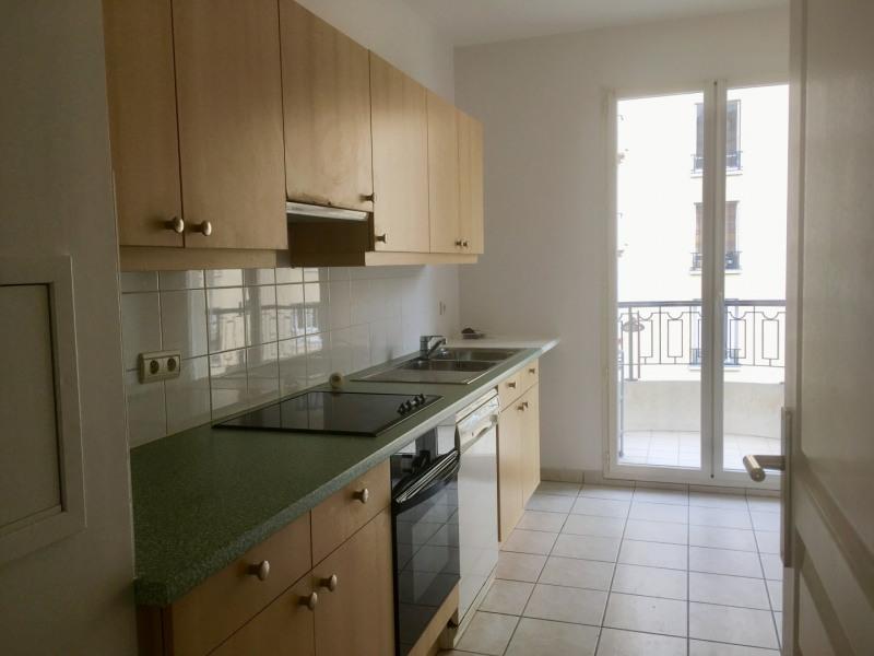 Rental apartment Neuilly-sur-seine 2875€ CC - Picture 5