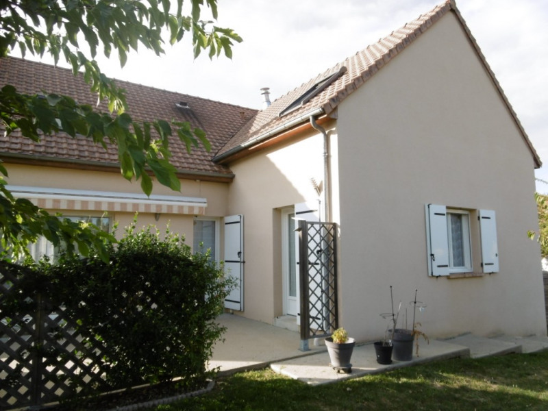 Vente maison / villa Champagne 316 150€ - Photo 15