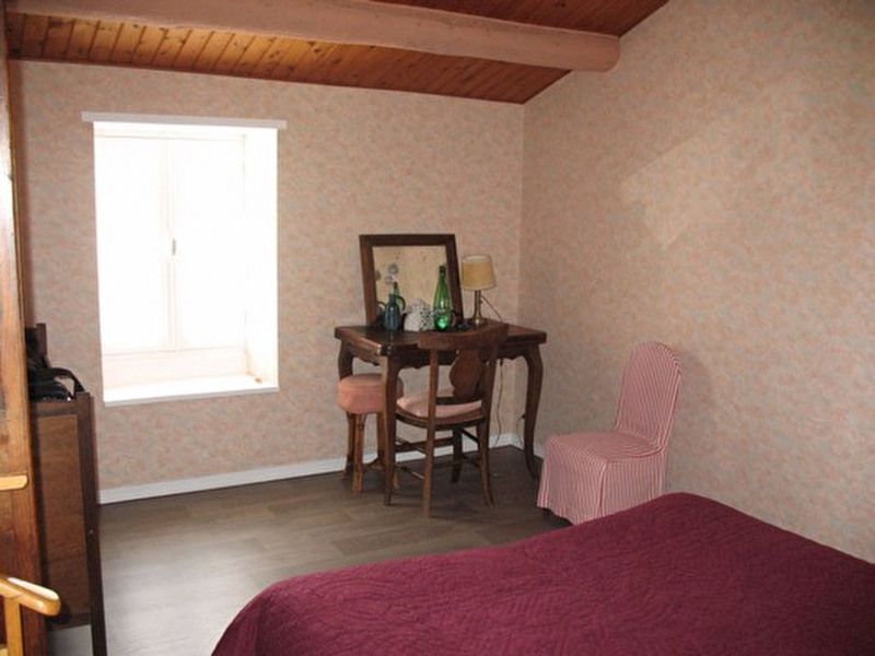 Vente maison / villa Mornac sur seudre 317000€ - Photo 9