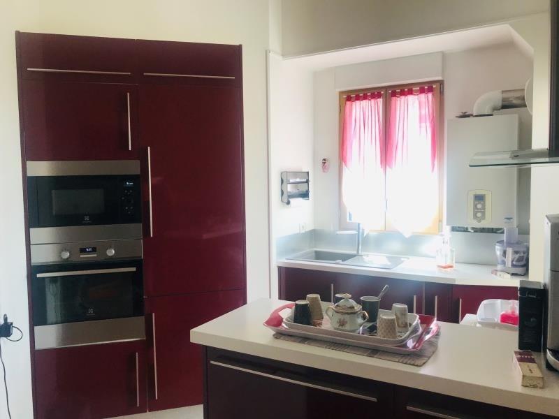 Sale apartment Le perreux sur marne 315000€ - Picture 2